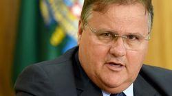 Comissão de Ética da Presidência vai investigar conflito de interesse de