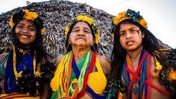Por que a violência contra mulheres indígenas é tão difícil de ser combatida no