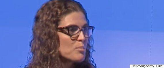 Para além de Justus: 5 executivas brasileiras que poderiam se candidatar em