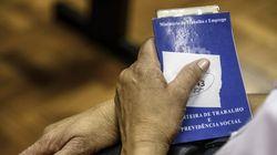 Crise cresce: Falta emprego para 22,9 milhões de brasileiros, aponta