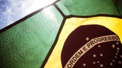 O Nordeste é o Brasil que deu
