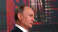 O significado real da saída da Rússia do Tribunal Penal