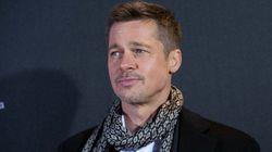 FBI desiste de investigar Brad Pitt por suspeita de agressão ao