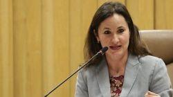 Governo federal faz pacto para combater 'cultura da violência' no ensino