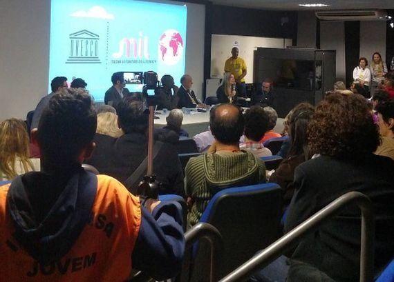 A UNESCO está de olho na gamificação no Brasil e você deveria se importar com