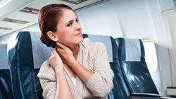 5 dicas para se exercitar se você é uma pessoa que viaja