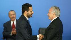 De 'golpista' a homem-bomba do governo Temer: Quem é Marcelo