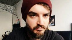 PC Siqueira sobre ansiedade e depressão: 'A pior parte é a sensação de