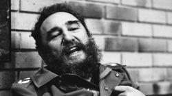'A história me absolverá': Conheça frases de Fidel