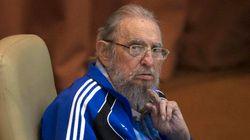 Fidel travou cruzada para manter crianças e jovens longe dos
