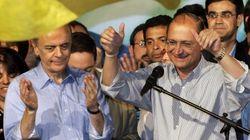 Delações da Odebrecht revelam dinheiro ilegal nas campanhas de Serra e Alckmin, diz