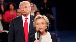 Esperança para Hillary? Estado de Wisconsin vai recontar votos da eleição presidencial dos