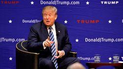 Decisões de Trump sobre a Síria não vão impedir que Catar deixe de armar