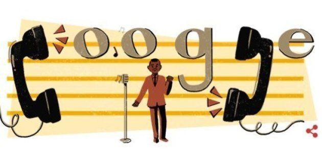 Google faz Doodle adorável para homenagear cem anos de 'Pelo Telefone', o primeiro