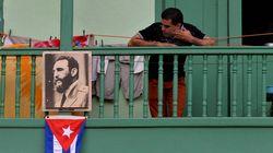 Após morte de Fidel, grupos dissidentes fazem 'trégua' com