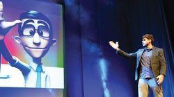 Brasileiro entra para lista dos mais inovadores do MIT por app que traduz
