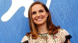 Natalie Portman sobre interpretar Jackie: 'São muitos lados de uma mulher