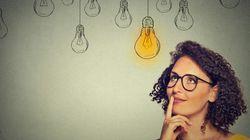 7 startups que te ajudam a fazer uma renda extra no fim do
