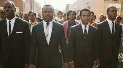 'Selma' gabarita estudo sobre veracidade de filmes