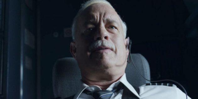 'Sully': Warner cancela estreia de filme com Tom Hanks que aborda acidente