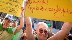 'Fórmula perfeita para impunidade': Especialistas criticam alterações em projeto