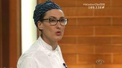 Paola Carosella entra em discussão épica sobre machismo com fãs de