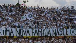 Os brasileiros acordaram com dois novos amores: Colômbia e Atlético
