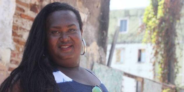 Projeto no Recife ajuda transexuais a ingressar no mercado de