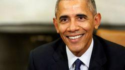 Para Obama, maconha deve ser tratada da 'mesma forma' que álcool e