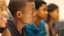 Percentual de negros em universidades dobra, mas ainda é muito inferior ao de