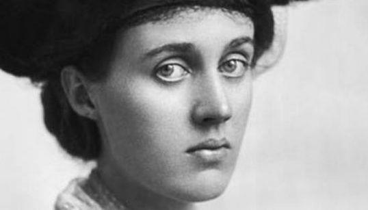 Muito mais que a 'irmã de Virginia Woolf': Pintora Vanessa Bell ganha exposição