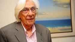 Escritor, poeta e dramaturgo: Ferreira Gullar morre aos 86 anos no
