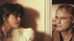 Bernardo Bertolucci admite estupro em cena de 'Último Tango em