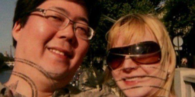 Elize Matsunaga é condenada a quase 20 anos de