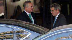 Sem Renan, oposição pressiona para Jorge Viana tirar a PEC do Teto da