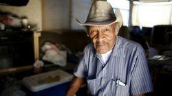Reforma da Previdência: Só quem contribuir 49 anos vai receber 100% da