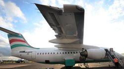 Controladora de voo investigada por tragédia com a Chape pede refúgio no