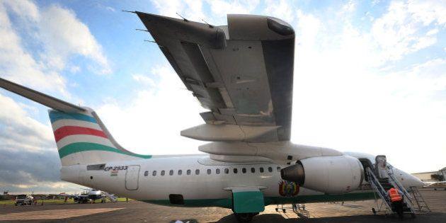 Controladora de voo investigada por tragédia com a Chapecoense pede refúgio no