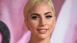 Lady Gaga fala pela 1ª vez de sua batalha com o transtorno de estresse