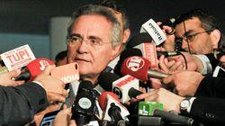 Guerra declarada: Parlamento se une contra protagonismo do
