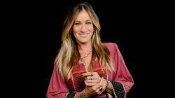 13 celebridades que chamaram a atenção para a saúde mental este