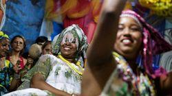 Recife e seus arredores são tão ricos que deveriam ser a terceira via da História nas