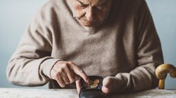 Reforma da Previdência deixará 'muitos em condições de desamparo', diz