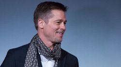Brad Pitt quer sigilo nos documentos do divórcio com Angelina Jolie. Mas um juiz não vai