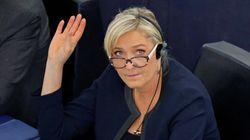 'Acabou a brincadeira': Marine Le Pen quer fim da escola gratuita para clandestinos na