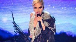 'A dor de ninguém deve passar despercebida': Lady Gaga escreve sobre estresse