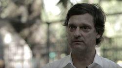 André Sturm sobre Virada Cultural: 'Não haverá grandes palcos no centro de