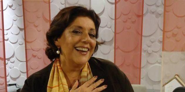 Leda Nagle é demitida após 20 anos na TV Brasil e internet está revoltada com o fim do 'Sem