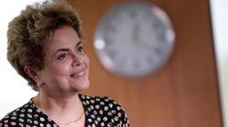 Após impeachment, Financial Times coloca Dilma entre as mulheres do