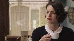 'Fleabag', a série mais sombria do momento, mostra um feminismo imperfeito. E isso é